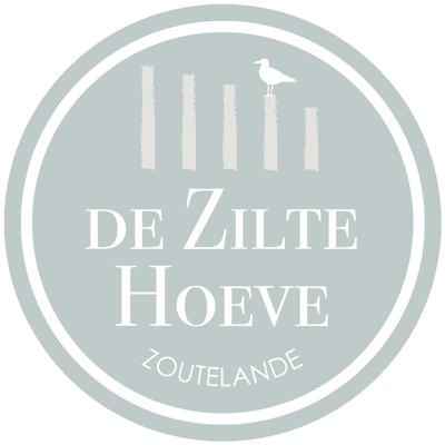 De Zilte Hoeve logo